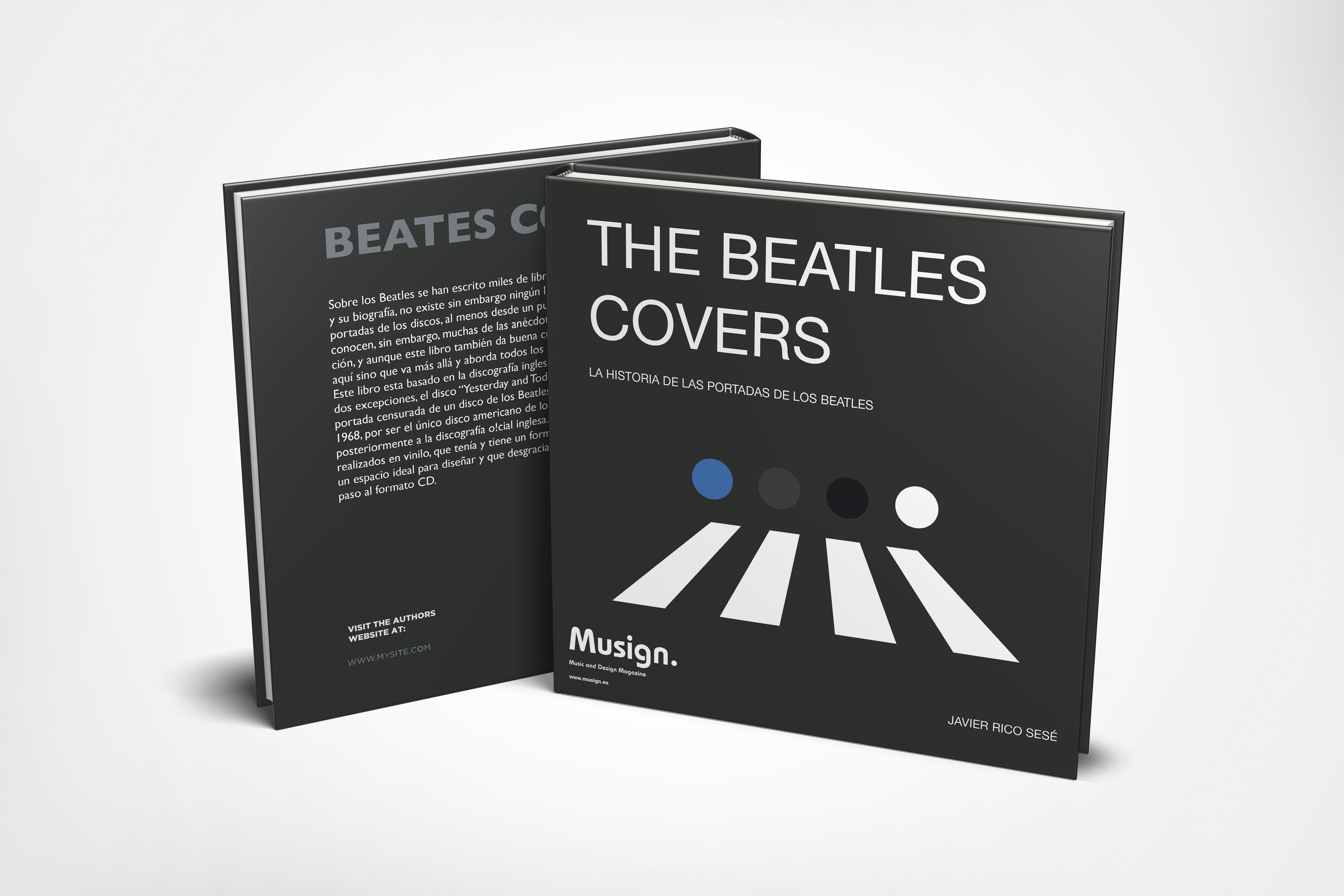 Beatles_covers